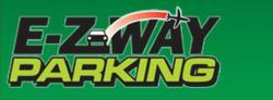 Long Term Valet Newark Airport Parking