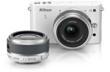 Nikon J2 Mirrorless Camera