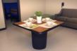 Norix Furniture
