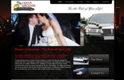 Dream Limousine