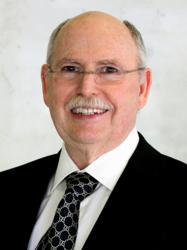 Joseph Isaacson