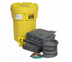 30 Gallon Spill Response Kits