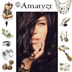 Amatyzt.com