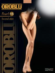 Oroblu hosiery, pantyhose and stockings
