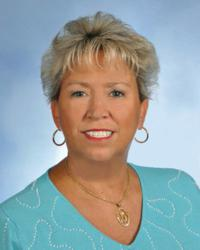 Top producer Cindy Spieczny joins ResortQuest Real Estate's West Fenwick, Delaware, sales office.
