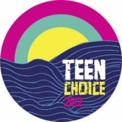 Teen Choice Awards 2012 Logo