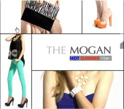 TheMogan Hot Summer Sale