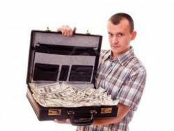 Google Tricks | Internet Millionaire