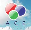 ACE LED Displays