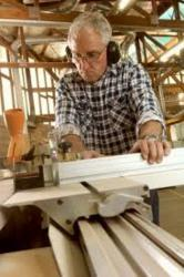 Easy Woodworking Projects | Woodworking Plans Online