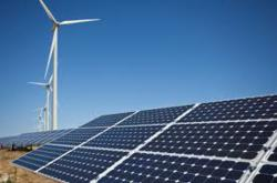 green energy business plans