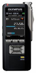 DS 7000
