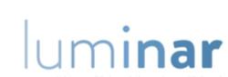Luminar - Hispanic Insights through Big Data Analytics & Modeling