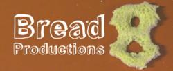 Bread8 Media Productions