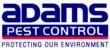 Commercial Pest Control - Adams Pest Control