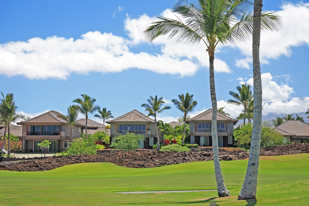 Brookfield hawaii announces new luxury homes for sale for Luxury homes in hawaii for sale