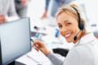 Web HSP offers 24/7 Web Hosting Support