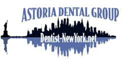 Dentist Queens NY