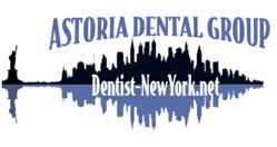 Dentist Queens NY