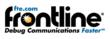 Frontline® Enters the GNSS Simulator Market with the Genos™ GNSS...