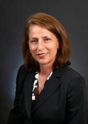 Donna Kilbourn, Senior Vice President of Customer Account Management and Partner Channels