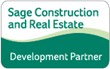 Sage Construction and Real Estate Partner