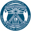 Franklin University Selected as 2014 Francis Miner Grant for Social...