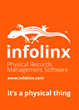 Library of Congress Plans Upgrade to Infolinx WEB™ 3.3