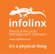 Infolinx System Solutions™ Exhibits at Joint Annual Meeting: CoSA, NAGARA and SAA