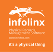 Infolinx System Solutions™ Exhibits at Empower 2015 Laserfiche...