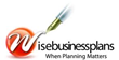 Wise Business Plans Proud to Now Offer Custom E-2 Business Planning Services