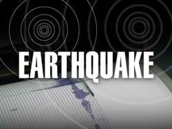emergency preparedness for earthquake