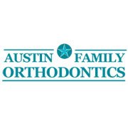 Austin Family Orthodontics Logo