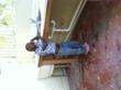 Haiti Orphan, Patrick