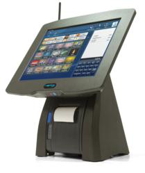 HIOPOS Plus Point of Sales System
