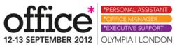 office* show 2012