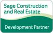 Sage Construction and Real Estate Development Partner