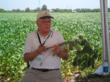 StollerUSA Talks Plant Stress at Soybean College