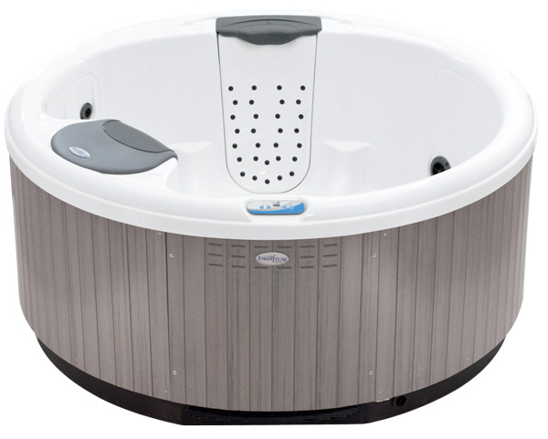 model hot tub bullfrog for sale used cover clips manual