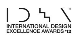 IDEA Design Award