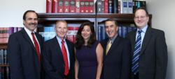 Attorneys at Chauvel & Descalso, LLP