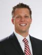 Dr. Eric Johnson, Orange County dentist and Program Director for CCADS.