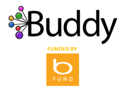 Buddy.com - Funded by Bing Fund