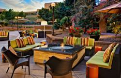 Scottsdale Hotels, Old Town Scottsdale Hotels, Suites in Scottsdale, Scottsdale Resort