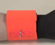 Ty-Flot, Inc. of NH Awarded Patent on Closed Loop Wrist Cuff for Tool Lanyards