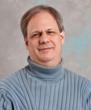 Paul Vachon, author of Moon Michigan's Upper Peninsula
