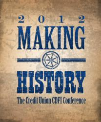The #1 grant writing team in the nation is hosting a conference with goal to make history.