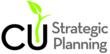 CU Strategic Planning wrote nearly 50 percent of all U.S. Treasury CDFI award winning credit union applications in 2012.