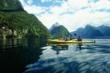 Milford Sound, the 8th Wonder of the World