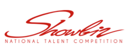 Showbiz National Talent Competition